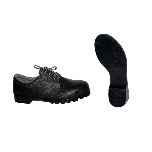 safety shoes TS-3017-R