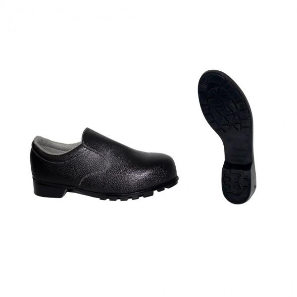 Simon safety shoes TS-317-est